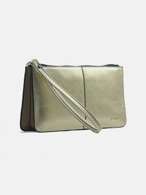 Tamay Women Wallet