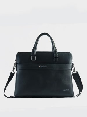 Men Office Bag T690
