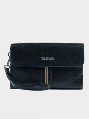 Men Clutch Bag T710