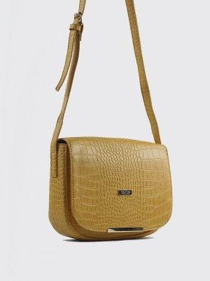 Women Sling Bag T9332