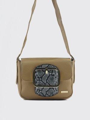 Women Sling Bag T9335